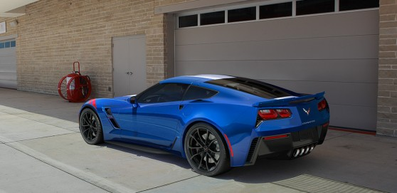 ca-2017-chevrolet-corvette-grand-sport-mo-design-980x476-02
