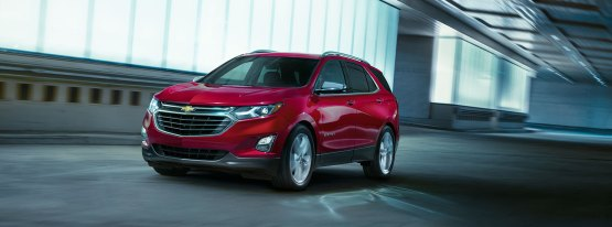 2018-chevrolet-equinox-suv-reveal-design-1480x551-05
