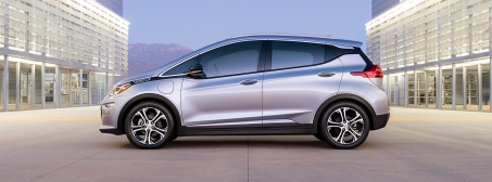 ca-2017-chevrolet-bolt-ev-mo-design-1480x551-01